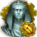 Pharaoh's Lock icon